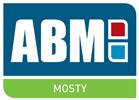 ABM Mosty